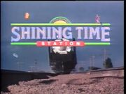 ShiningTimeStationtitlecard