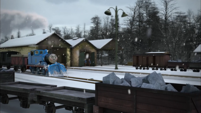 File:SnowPlaceLikeHome69.png