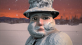 Thumbnail for version as of 19:04, December 28, 2015