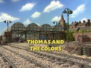 ThomasAndTheColorsTitleCard