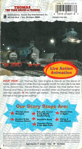 File:ThomasGetsBumpedandOtherStories1995backcover.jpg