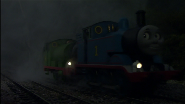File:ThomasandtheSpaceship10.png