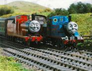 ThomasandtheTrucks64