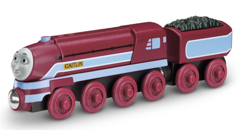 File:WoodenRailwayCaitlinFinalModel.png