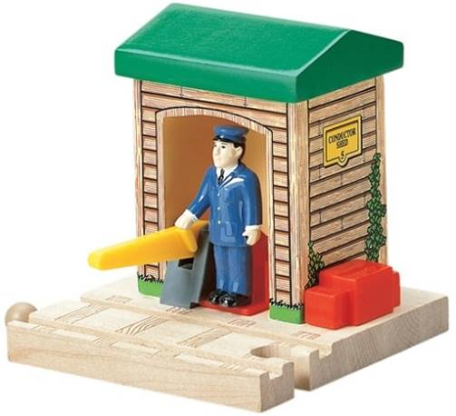 File:WoodenRailwayConductor'sShed.jpg