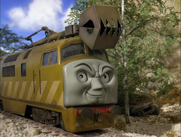 File:ThomasAndTheMagicRailroad138.png