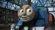 ThomastheBabysitter117
