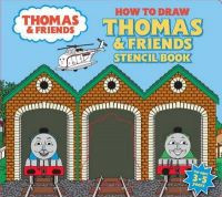 File:HowtoDrawThomasandFriends.png