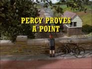 PercyProvesaPointRemasteredUSTitlecard