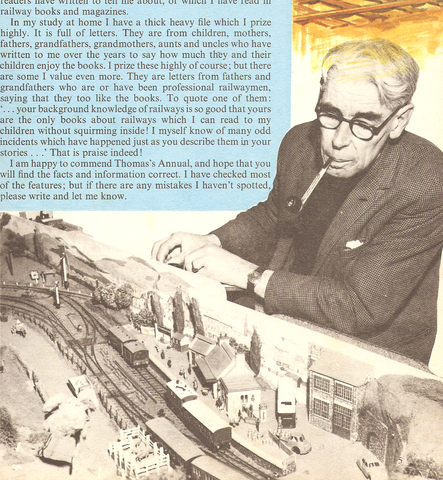 File:Rev.W.Awdrywithhislayout2.png