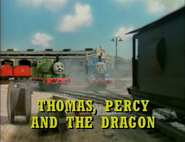 Thomas,PercyandtheDragonUSTitlecard