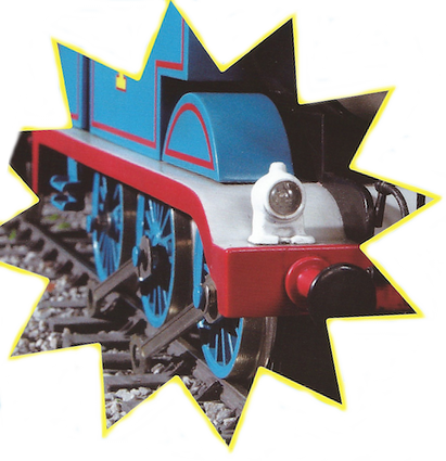 File:ThomasandtheCircus44.png