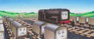 ThomasandtheNaughtyDiesel7