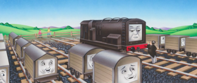 File:ThomasandtheNaughtyDiesel7.png