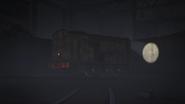 Diesel'sGhostlyChristmas94