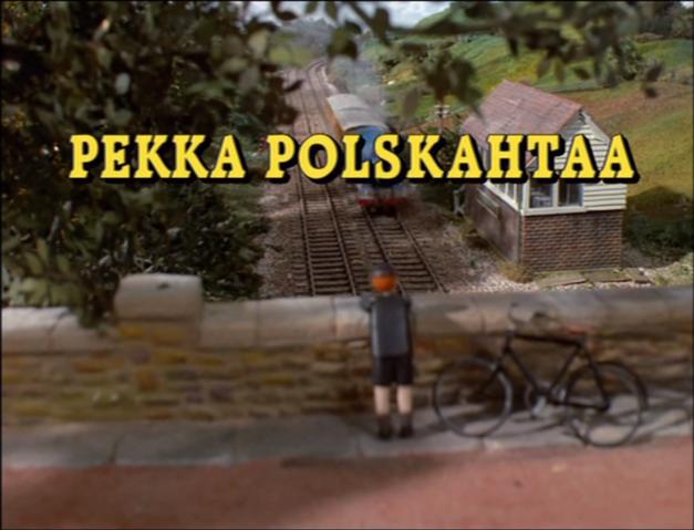 File:PercyTakesthePlungeFinnishtitlecard.png