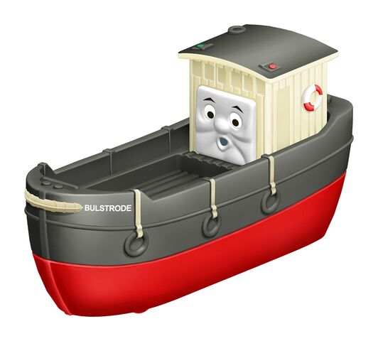 File:Take-n-PlayBulstrode.jpg