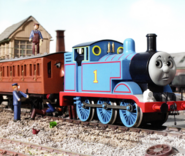 Thomas,PercyandtheSqueak73