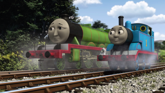 File:ThomasandScruff51.png