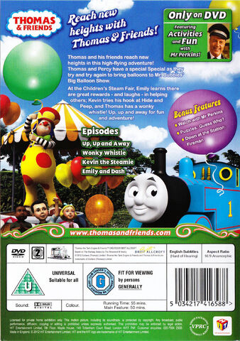 File:Up,UpandAway!UKDVDBackCover.jpg