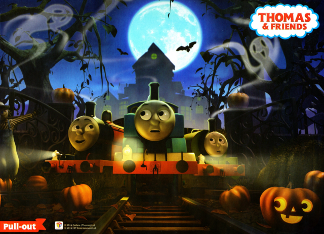 File:James,ThomasandPercyHalloweenpromo.png
