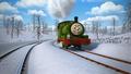 Thumbnail for version as of 20:55, November 14, 2015