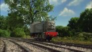 Thomas'DayOff48