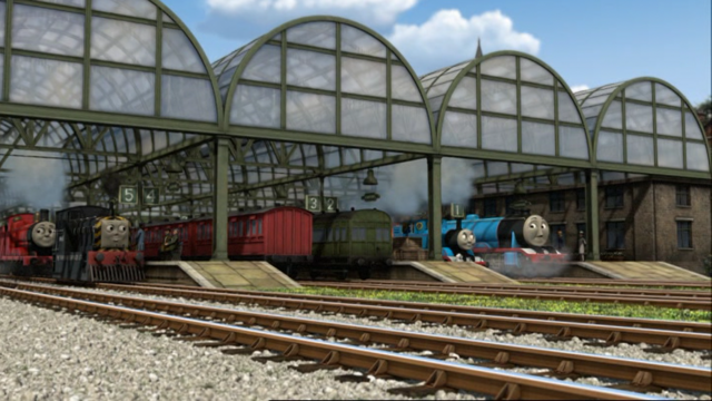 File:ThomasandtheSoundsofSodor61.png