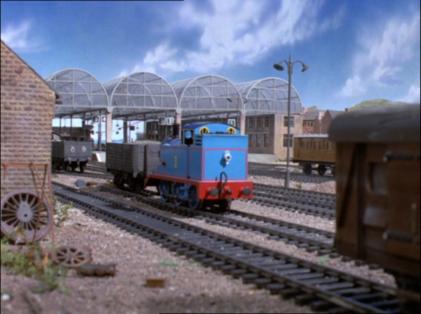 File:ThomasandtheTrucks11.png