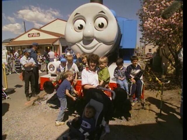 File:10YearsofThomas.jpg