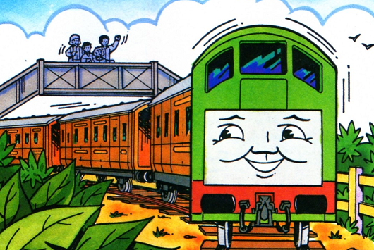 File:ASpecialStoryAboutBoCo6.png