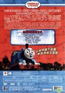 PopGoesThomas(ChineseDVD)BackCover