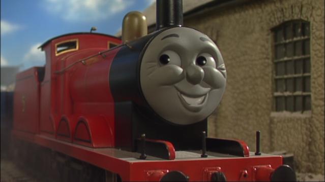 File:Thomas'NewTrucks26.png