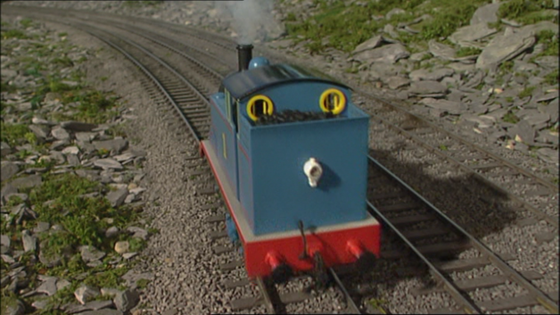 File:ThomasSavesTheDay64.png