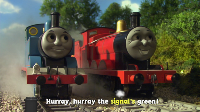 File:ThomasandJamesareRacing22.png