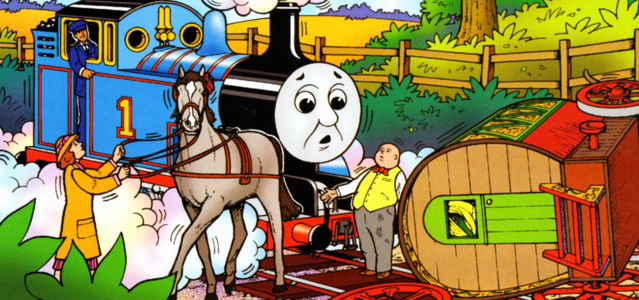 File:TravellingThomas4.png