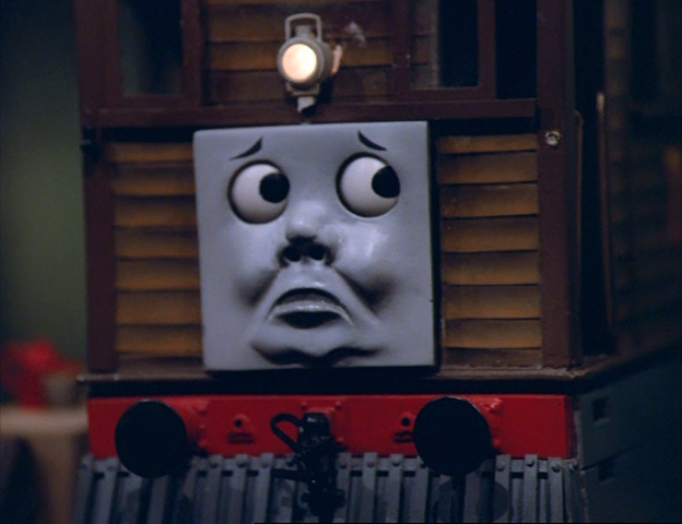 File:GhostTrain29.png