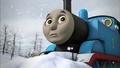 Thumbnail for version as of 11:58, November 5, 2014