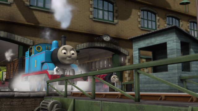 File:ThomasandScruff73.png