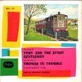 Thumbnail for version as of 18:53, September 12, 2012