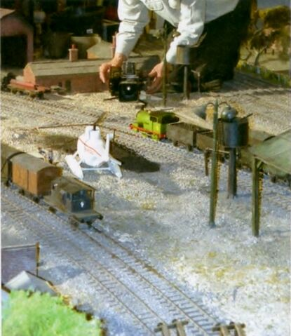 File:Percy'sChocolateCrunchBehindtheScenes.jpg