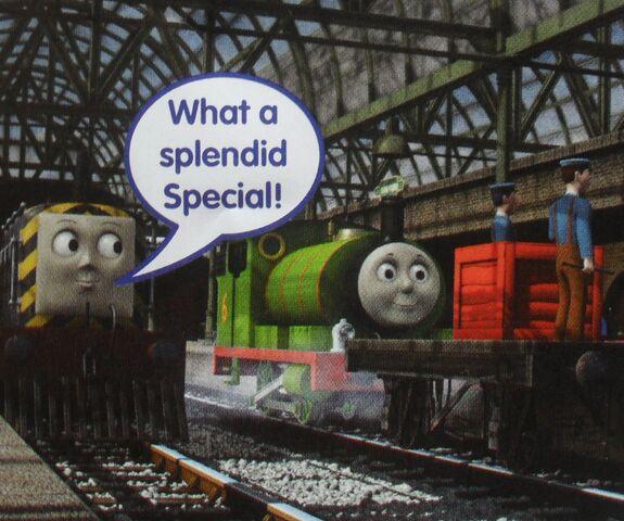 File:Percy'sParcel89.jpg
