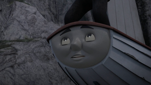 File:Sodor'sLegendoftheLostTreasure686.png
