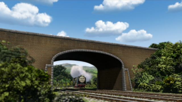 File:Thomas'TallFriend1.png