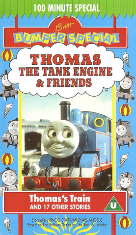 File:Thomas'Trainand17otherstories.png