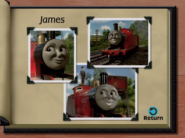 File:Thomas'sSodorCelebration!James.png