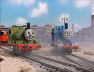 Thomas,PercyandtheDragon2