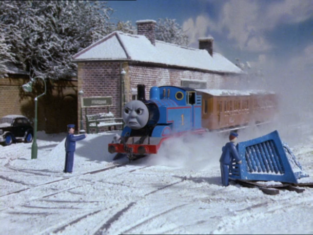 File:Thomas,TerenceandtheSnow12.png