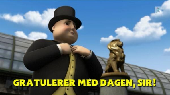 File:HappyBirthday,Sir!Norwegiantitlecard.PNG