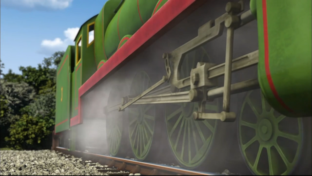 File:Henry'sHappyCoal16.png